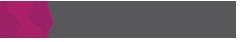 Kundfinans logo