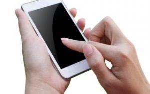 Mobillån låna pengar via telefonen